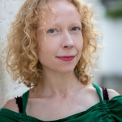 Griet Vandermassen