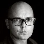 Photo David Nolens © Michiel Hendryckx