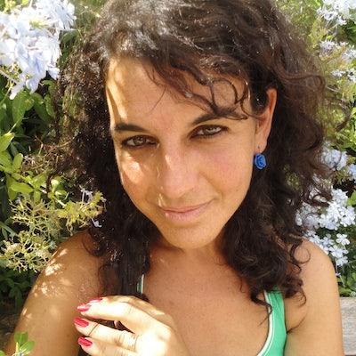 Photo Laïla Koubaa