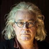 Photo Johan de Boose © Michiel Hendryckx