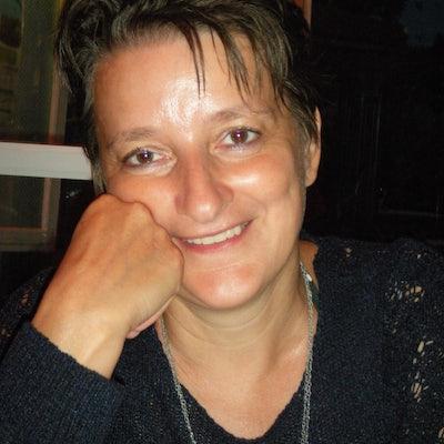 Photo Noëlla Elpers