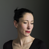 Photo Saskia de Coster © Koos Breukel
