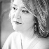 Annemarie Estor (c) Karolina Maruszak