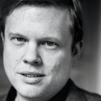 Photo Matthijs de Ridder
