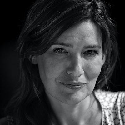 Photo Margot Vanderstraeten
