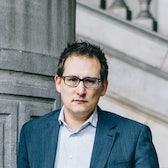 Photo Pieter Stockmans