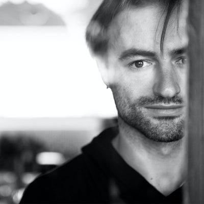 Photo Dimitri Leue