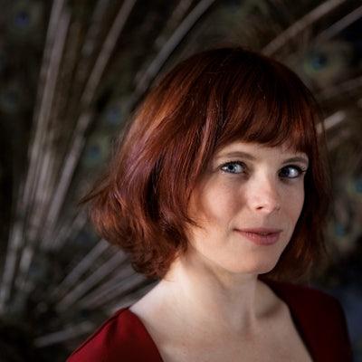 Photo of Anneleen Van Offel