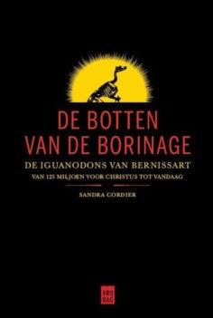 De bones of the Borinage