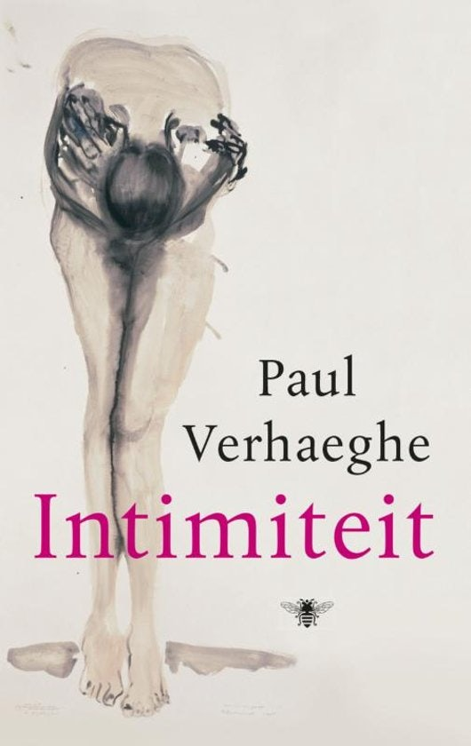 Cover of Intimacy