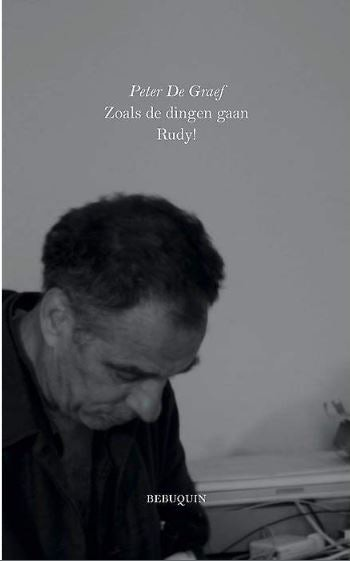 Cover Rudy!