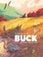 Cover 'Buck'