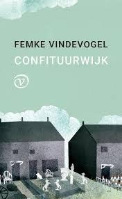 Cover of Jam Street