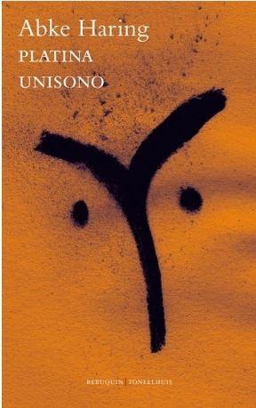 Cover of Unisono/Platina