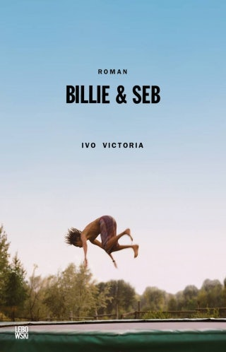 Cover Billie & Seb
