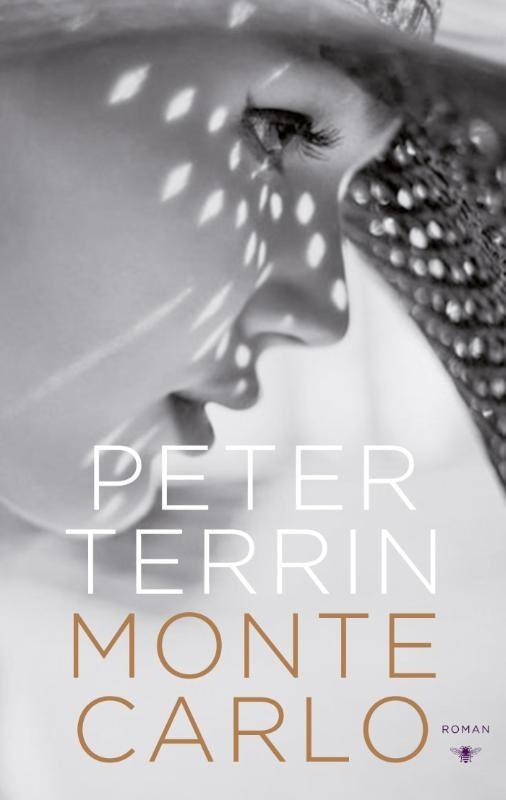 Cover Monte Carlo
