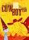 Cover - Gnowboy