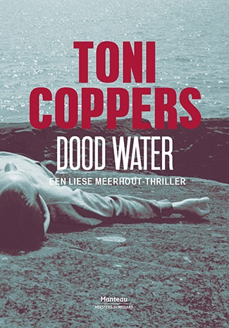 Cover Dead Water