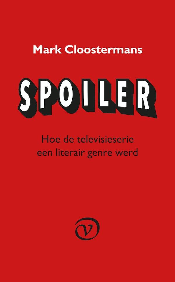 Cover Spoiler