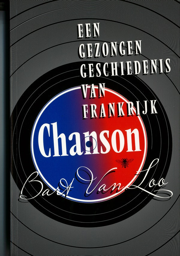 Cover Chanson