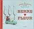 Cover Bernie & Flora