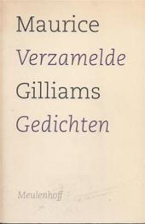 Spiksplinternieuw Grand Prize for Literature | Flanders literature AA-34