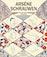 Cover Arsene Schrauwen