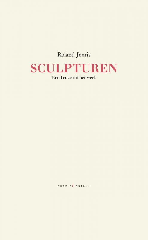 Cover Sculptures