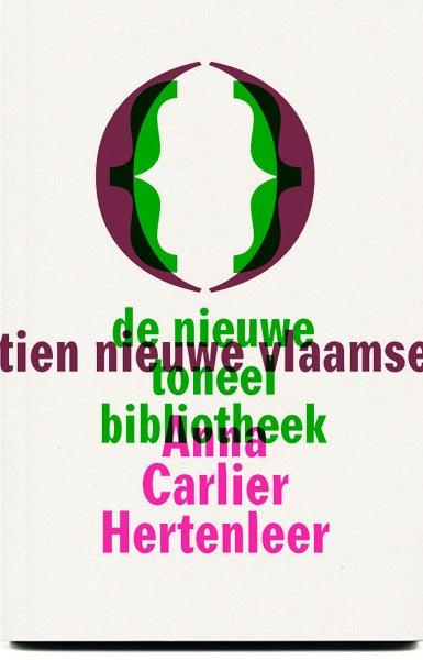Cover of Deerskin