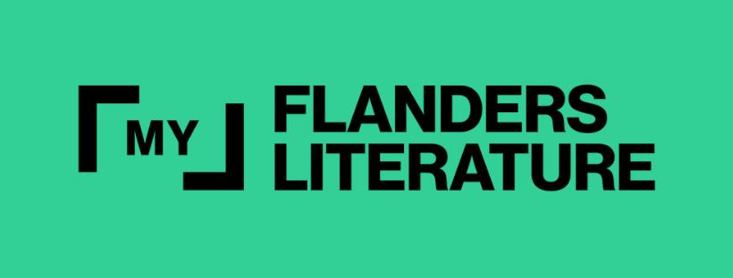 My Flanders Literature