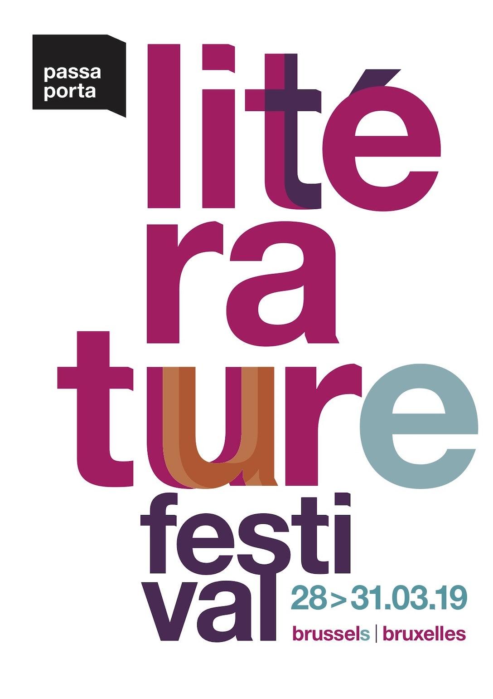 Passa Porta Festival 2019