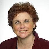 Photo Jana Červenková