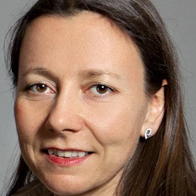 Radka Smejkalova