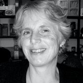 Photo Lise Bøgh-Sørensen