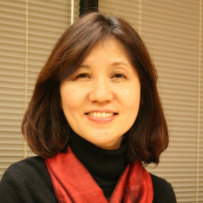 Photo Etsuko Nozaka