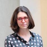 Kristen Gehrman
