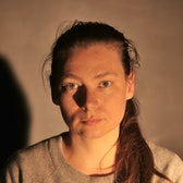 Photo Miriam Kathrine Valentin Boolsen