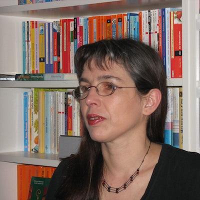 Photo Eva Schweikart