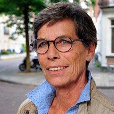 Photo Malou Van Wijk